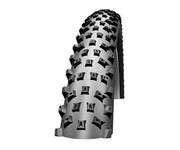 Schwalbe Rocket Ron 2.25 Zoll Evolution faltbar